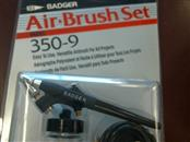BADGER AIR BRUSH #350-9